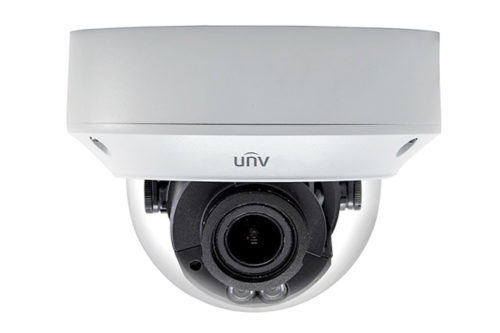 Видеокамера Uniview IPC3232ER-DV(VS) | unv.kiev.ua