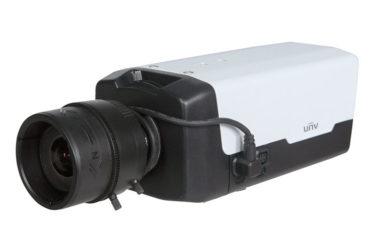 Видеокамера Uniview IPC562E-DUG | unv.kiev.ua