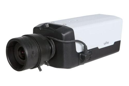 Видеокамера Uniview IPC568E-G | unv.kiev.ua