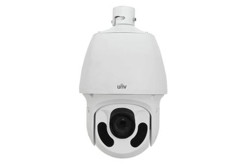PTZ видеокамерf Uniview IPC6222ER-X30(P)-B | unv.kiev.ua