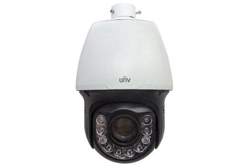 Видеокамера Uniview IPC6252SFW-X22U | unv.kiev.ua