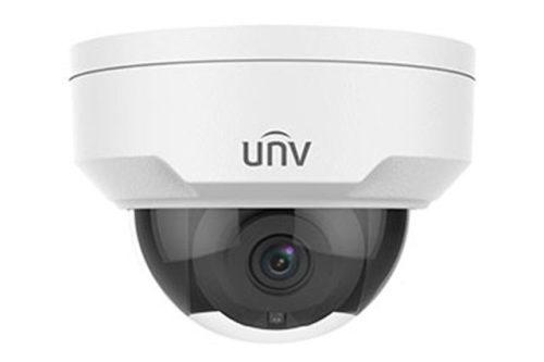 Видеокамера Uniview IPC322LR3-VSPF28(40)-C | unv.com.ua