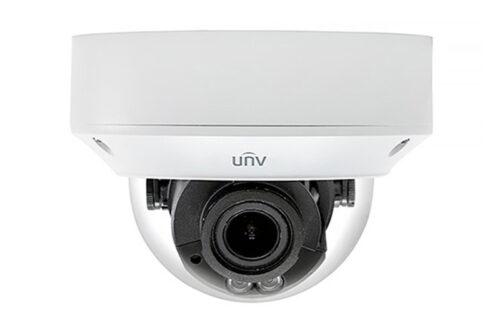 Видеокамера Uniview IPC3234SR3-DVZ28 | unv.kiev.ua