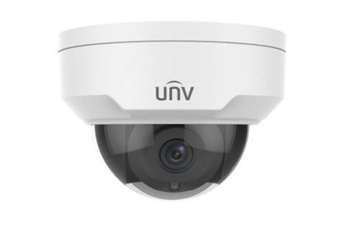 Видеокамера Uniview IPC322SR3-DVPF28(40)-C