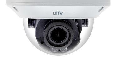 Видеокамера Uniview IPC3232ER-DV(VS) | unv.kiev.ua