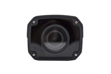 Видеокамера Uniview IPC2322EBR-DPZ28 | unv.kiev.ua