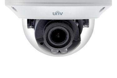 Видеокамера Uniview IPC3232ER3-DUV | unv.kiev.ua