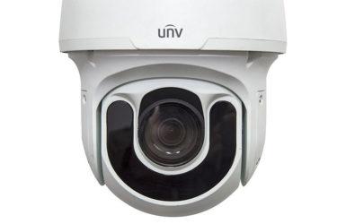 PTZ видеокамера Uniview IPC6253SR-X33 | unv.kiev.ua