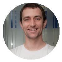 Максим Лищук, специалист по развитию направления IP CCTV компании РОМСАТ | unv.kiev.ua