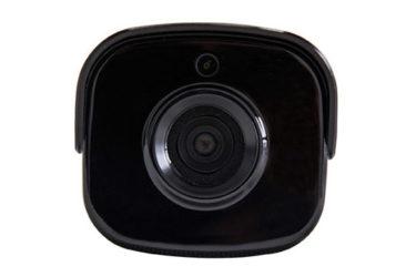 Видеокамера Uniview IPC2124SR3-DPF36(60)(120) | unv.kiev.ua
