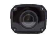 Видеокамера Uniview IPC2324EBR-DPZ28 | unv.kiev.ua