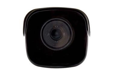 Видеокамера Uniview IPC262ER9-X10DU | unv.kiev.ua