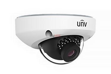 Видеокамера Uniview IPC312SR-VPF28(36) | unv.kiev.ua