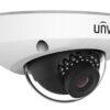 Видеокамера Uniview IPC314SR-DVPF28(36) | unv.kiev.ua
