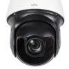 PTZ видеокамера Uniview IPC6252SR-X22UG | unv.kiev.ua