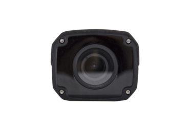 Видеокамера Uniview IPC2322EBR-P | unv.kiev.ua