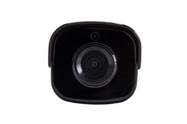 Видеокамера Uniview IPC2122SR3-PF40(60)-B   unv.com.ua