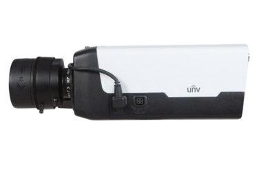 Видеокамера Uniview IPC542E-DUC | unv.kiev.ua