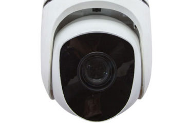PTZ видеокамера Uniview IPC6858SR-X22   unv.kiev.ua
