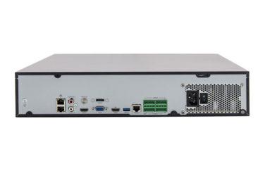 Видеорегистратор Uniview NVR308-16E/32E/64E   unv.com.ua