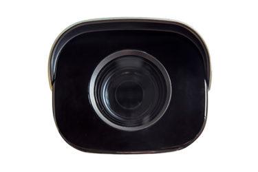 Видеокамера Uniview IPC252ERA-X22DUG | unv.kiev.ua