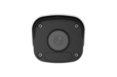 Видеокамера Uniview IPC2122LR3-PF40(60)M-D