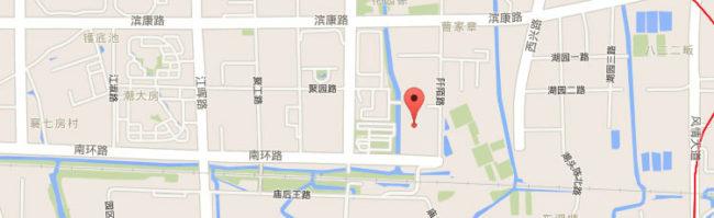 Главный офис UNV - Zhejiang Uniview Technologies Co., Ltd. | unv.kiev.ua