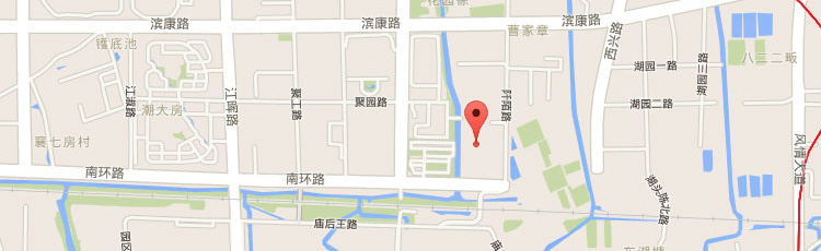 Главный офис UNV - Zhejiang Uniview Technologies Co., Ltd.