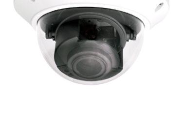 Видеокамера Uniview IPC3234SR-DV | unv.kiev.ua