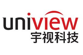 Zhejiang Uniview Technologies Co., Ltd | unv.kiev.ua